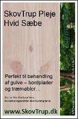 datablad-hvid-saebe