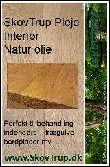 datablad-interior-olie