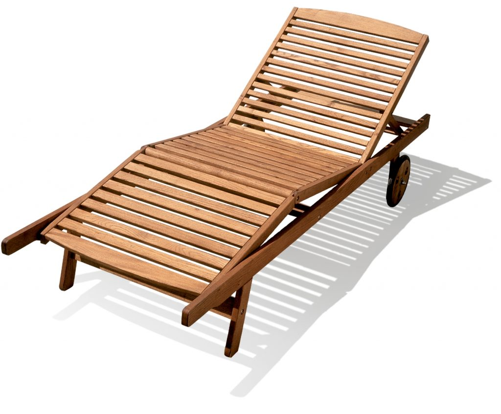 sol lounger
